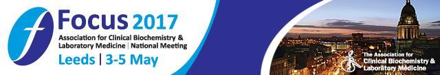 Focus 2017 Leeds banner image